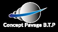 Logo footer 1